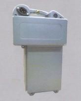 T形壳锂电池