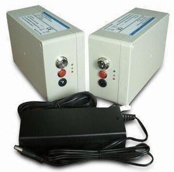 后备电池12V 20AH