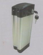 龙马壳锂电池