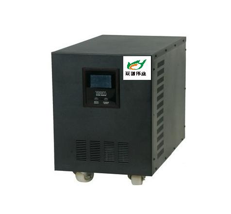 后备电源/UPS 60V 55AH 3.3KW