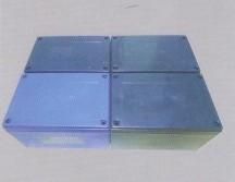 铅酸盒锂电池
