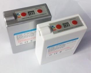 电热服 YCY-745200